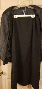 Jones Wear Dresses - Jones Wear Ladies Suit